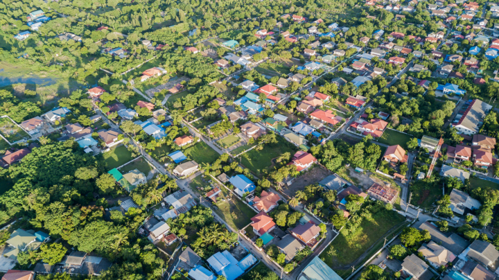 Aerial Photography and Video