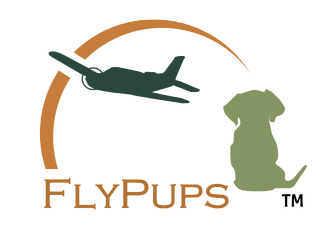 Proud to partner with FlyPups